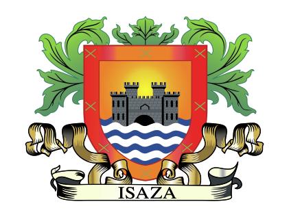 Isaza International Mortgage Bankers Corp NMLS 1057678